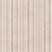 Stripes 88 Paper- Pink & Gray