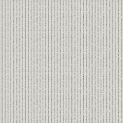 Versailles Glitter Paper- White