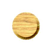 Wood Veneer Dot 02