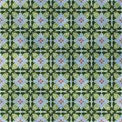Venice Pattern 2