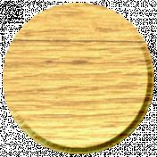 Wood Veneer Dot 03