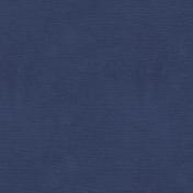 Palestine Solid Paper- Blue