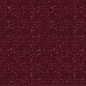 Palestine Glitter Paper- Maroon