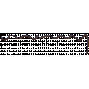 Palestine Stitch 01