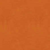 Palestine Solid Paper- Orange