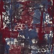 Palestine Paint Paper 02