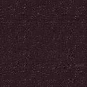 Palestine Glitter Paper- Purple
