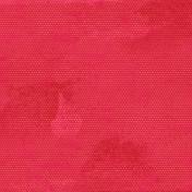 Polka Dots 67 Paper- Pink & Orange