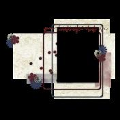 Palestine Frame Cluster 04