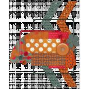 Palestine Mini Cluster 05