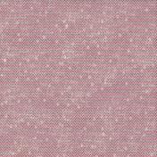 Chevron 21 Paper- Pink & Blue