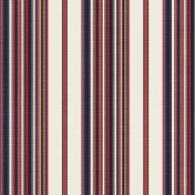Stripes 63 Paper- Palestine