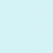 Amsterdam Corrugated Cardboard- Blue