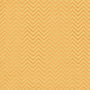 Chevron 06 Paper- Yellow