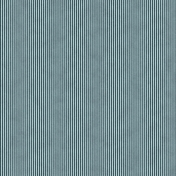 Amsterdam Corrugated Cardboard- Navy