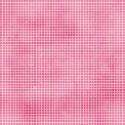Grid 06 Paper- Pink