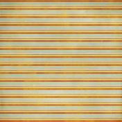 Stripes 49 Paper- Kitchen Vintage