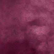Rainy Days Solid Paper- Bokeh Purple