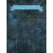 Rainy Days Journal Card 03