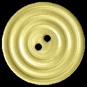 Frozen Button- Yellow