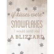 Frozen- Word Art 1