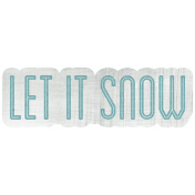 Frozen- Word Art 10