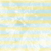Frozen Paper Paint Stripes