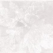 Frozen Paper
