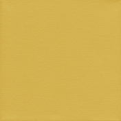 The Best Is Yet To Come- Solid Yellow Paper