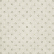 Country Wedding- White Polkadot Paper