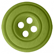 Earth Day- Green Button