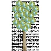 Earth Day- World Tree