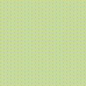 Sunshine & Lemons No2- Leaves Paper