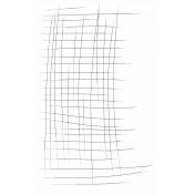 Scribbles No1- Scribble #005