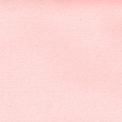 Oh Baby Baby- Solid Pink Paper