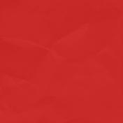 Arrgh!- Solid Red Paper
