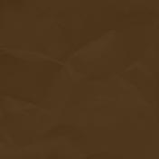 Arrgh!- Solid Brown Paper