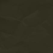 Arrgh!- Solid Black Paper