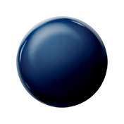 Arrgh!- Blue Mini Brad