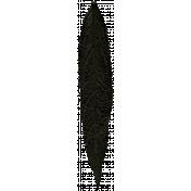 Arrgh!- Black Leaf 4