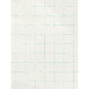Arrgh!- Grid Journal Card