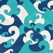Arrgh!- Waves Paper