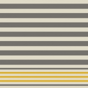 Sweet Dreams- Stripes Paper