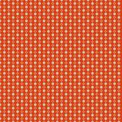 Ride A Bike- Polka Dots Paper