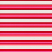 Brothers and Sisters- Stripes Paper