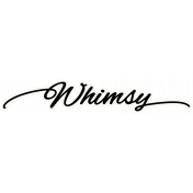 Brothers and Sisters- Whimsy Sticker