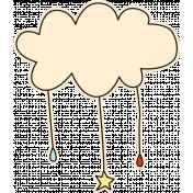 Oh Baby baby June 2014 Blog Train - Cloud