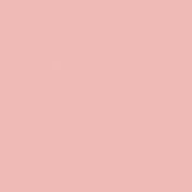 Oh Baby Baby- Pink- Paper