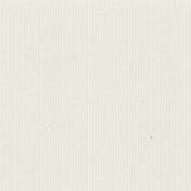 July Blog Train- Travel- Cardboard- White