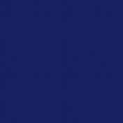 Sand & Beach- Dark Blue- Paper